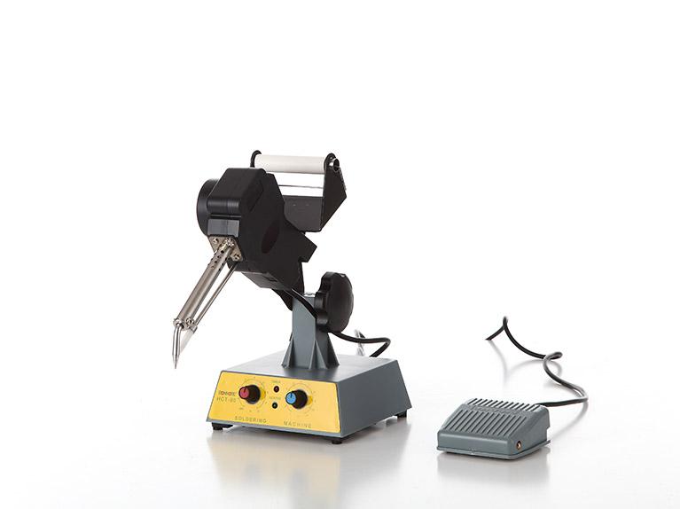 KSD4000A焊台